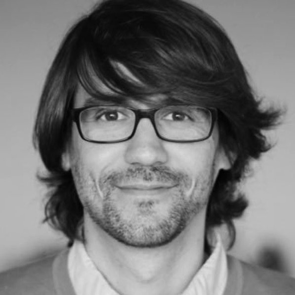 mentor_carlos_sanchez