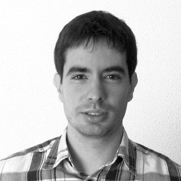 mentor_jose_ignacio