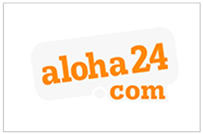 aloha24_logo1