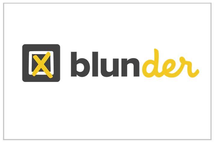 blunder_logo1