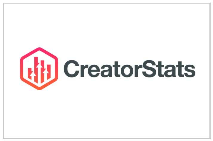 creatorstats_logo1
