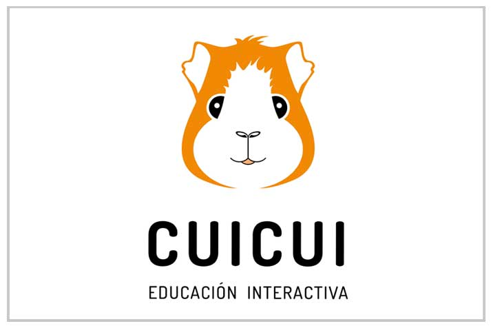 cucui_logo1