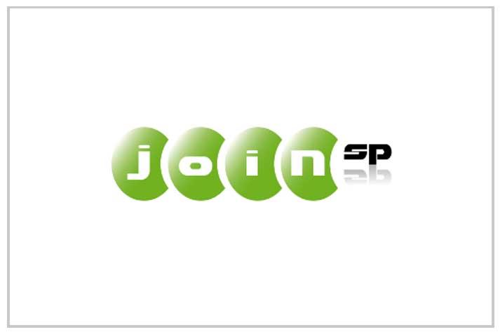 joinsp_logo1
