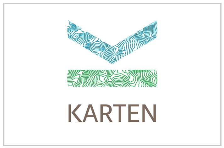 karten_logo1