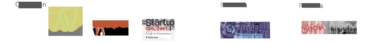 logo_patrocinadores
