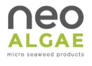neoalgae_logo1