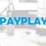 portfolio_payplay