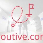 portfolio_routive