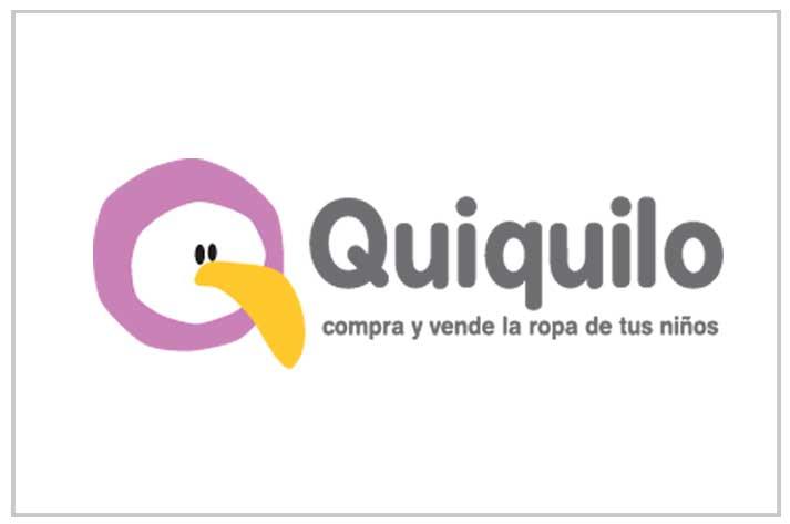 quiquilo_logo1