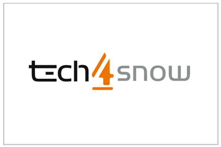 tech4snow_logo1