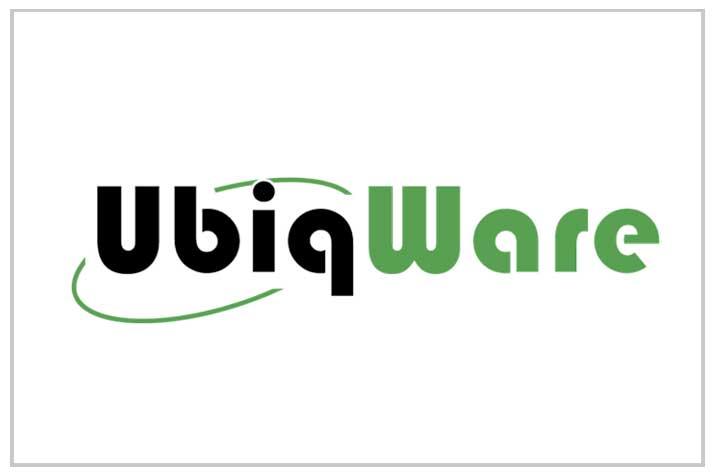 ubiqware_logo1