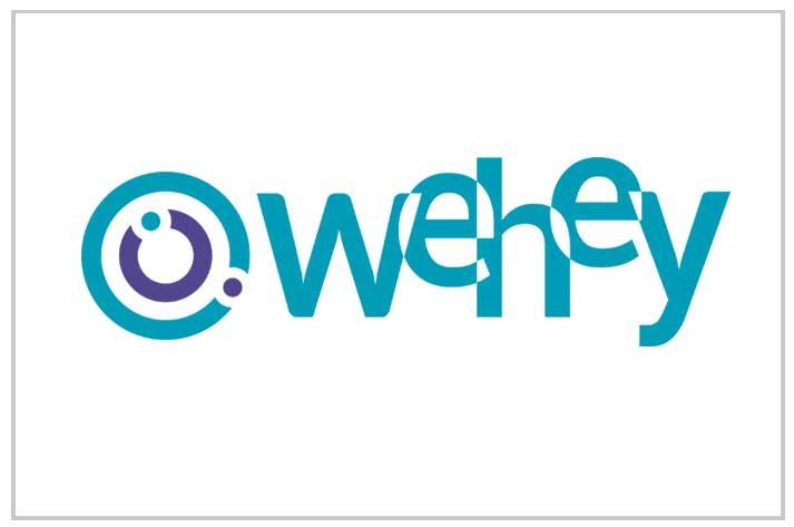 wehey_logo1