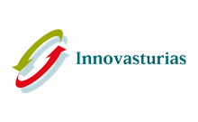 Innovastur