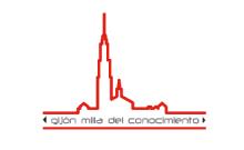 Gijón Milla del Conocimiento