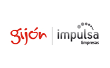 Gijón Impulsa Empresas