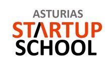 Asturias Startup School