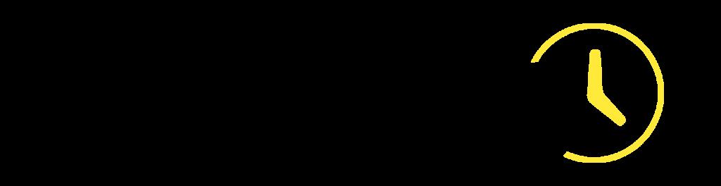 logo_domesting