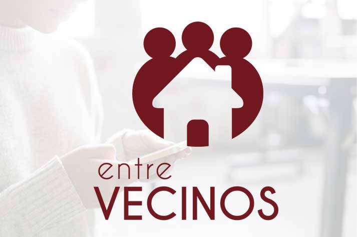 portfolio_entrevecinos