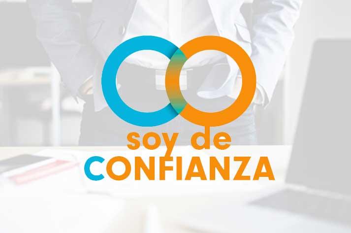 portfolio_soydeconfianza