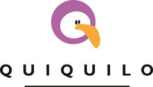 Logo-Quiquilo2-300x171