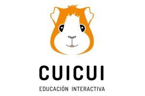 cucui_logo