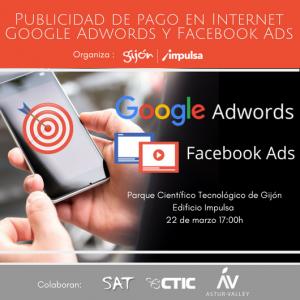 publicidad web 1