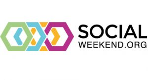 socialweekend_a_coruna