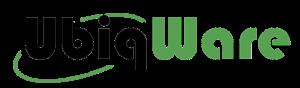 ubiqware-logo-nostrap