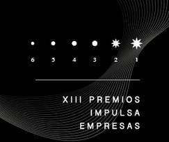 c243x204_v1_Premiosimpulsa2017-imagen