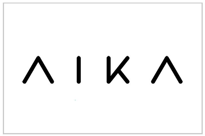 AIKA_logo1