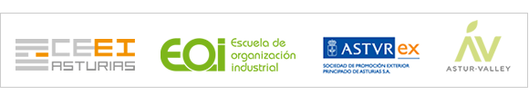 Logos_presentacion_15-sept_2017