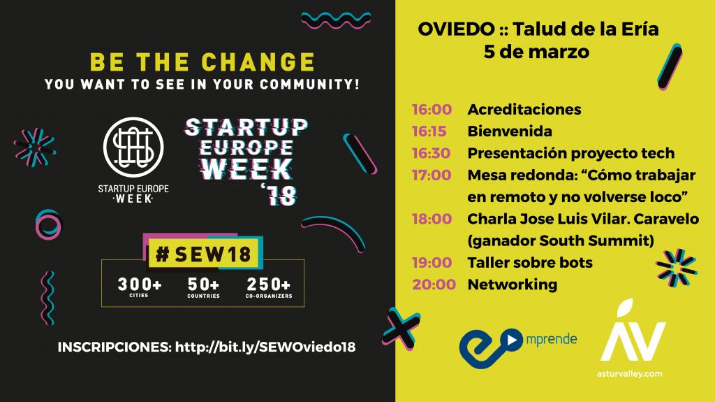 Startup Europe Week Oviedo_2 (1)