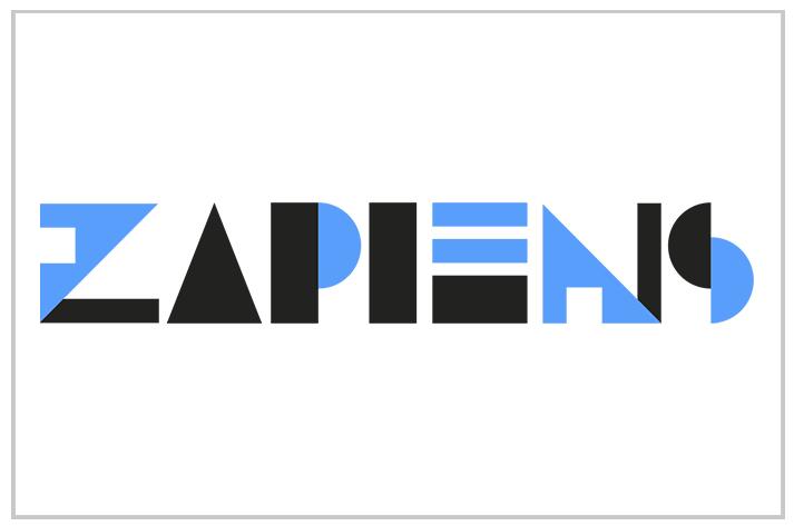 Zapiens1